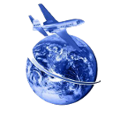 Logo, International AIrcraft Title & Escrow